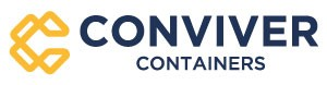 Conviver Containers